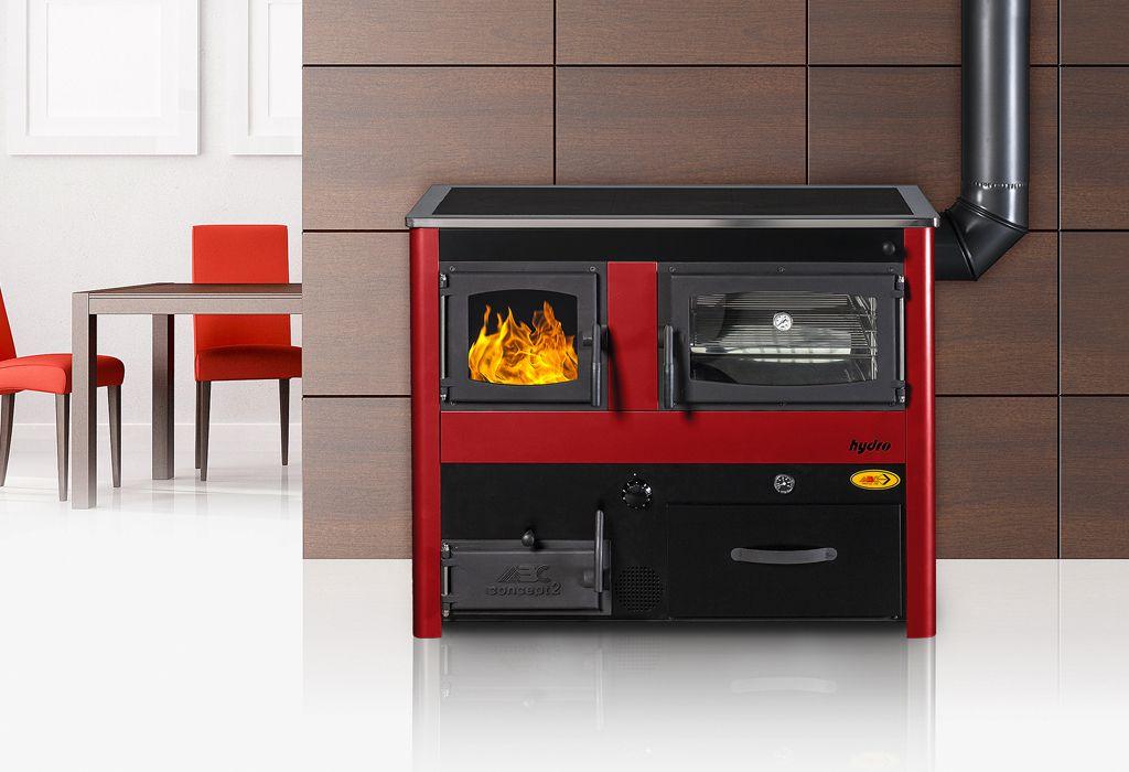 ABC Concept 2-red-medium