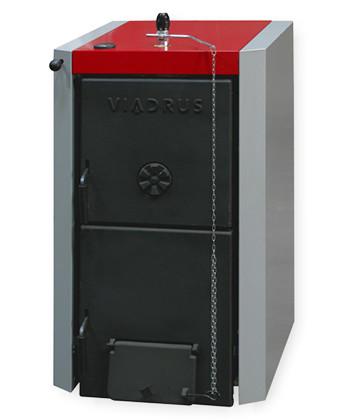 Viadrus-U22-pec-za-centralno-grijanje