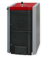 Viadrus U22 - peć za centralno grijanje
