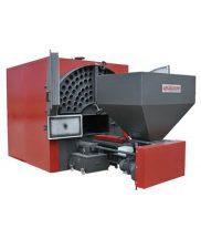 Termogeni na biomasu
