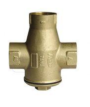 Ms TSV3 termostatski miš ventili