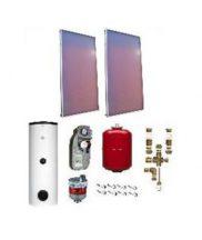 Solarni set Regulus SOL 200 R2DC KPA1
