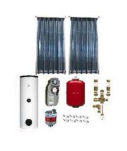 Solarni set Regulus SOL 300 R2DC KTU6R2