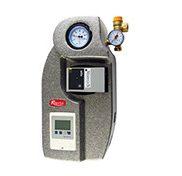Solarna pumpa S1 STDC