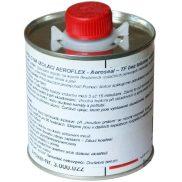 Aeroseal ljepilo za izolaciju 200g s kistom