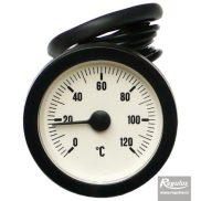 Termometar kapilarni 1 met. regulus