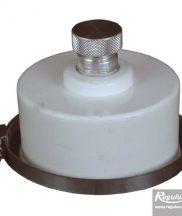 Dimovodna kapa 60mm sa hvatačem kondenzata REGULUS