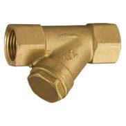 """Filter za plin 3/4"""" FP320 KOVINA"""