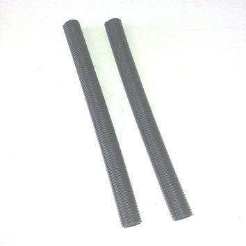 OVENTROP zaštitno crijevo za Pex 300mm