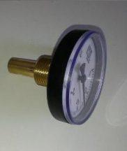 "Termometar sa sondom 1/2"" 40mm REGULUS"
