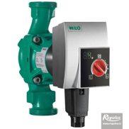 Wilo Yonos Pico 25/1-6, 180mm cirkulacijska pumpa