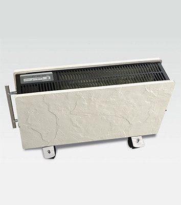 optimus - elektricni konvektor