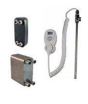 Elektronički i IoT uređaji