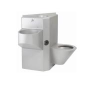 Antivandalni sanitarni program