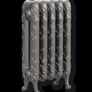 Lijevano-željezni radijatori