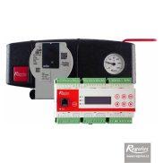 Oprema za toplinske pumpe