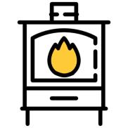 Kotlovi i peći